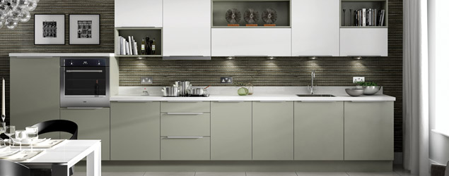 kitchen advanced kitchen solutions ltd    advanced development      rh   advanced bd com